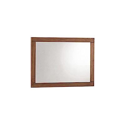 H&D 普萊斯1.7尺玄關鏡