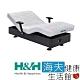 海夫健康生活館 H&H南良 三九健康科技床_EB-N01 product thumbnail 1