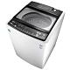 福利品-SAMPO聲寶 12KG 變頻直立式洗衣機 ES-HD12B(W1) product thumbnail 1