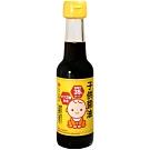 YAMAKA 子供醬油風味露(150ml)