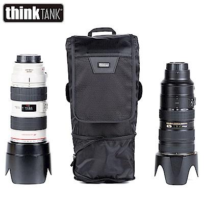 thinkTank 創意坦克 Skin 75 Pop Down V3.0思肯鏡頭袋