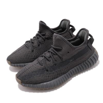 adidas 休閒鞋 Yeezy Boost 350 V2 女鞋