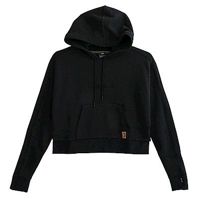 Nike AS W NKCT-連帽長袖上衣-女
