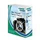 GREEN CLEAN-  全幅CCD/CMOS清潔配套組 SC-6000 product thumbnail 1