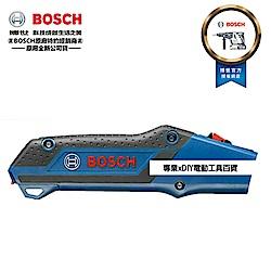 德國 BOSCH 軍刀鋸 收納式手鋸 手鋸組 軍刀鋸手柄 附軍刀鋸片S922VF及S922