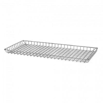 Petromax 置物籃 FE90 適用 Grid Tray (85 cm width) tray-45