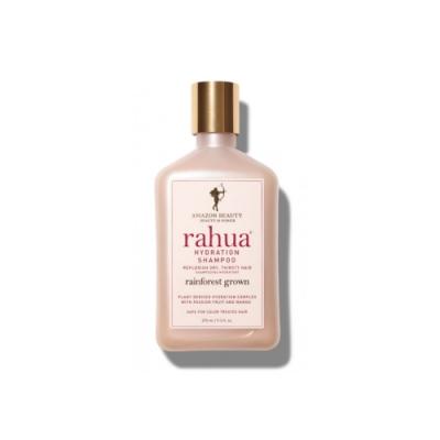 Rahua 保濕舒緩洗髮精275ml