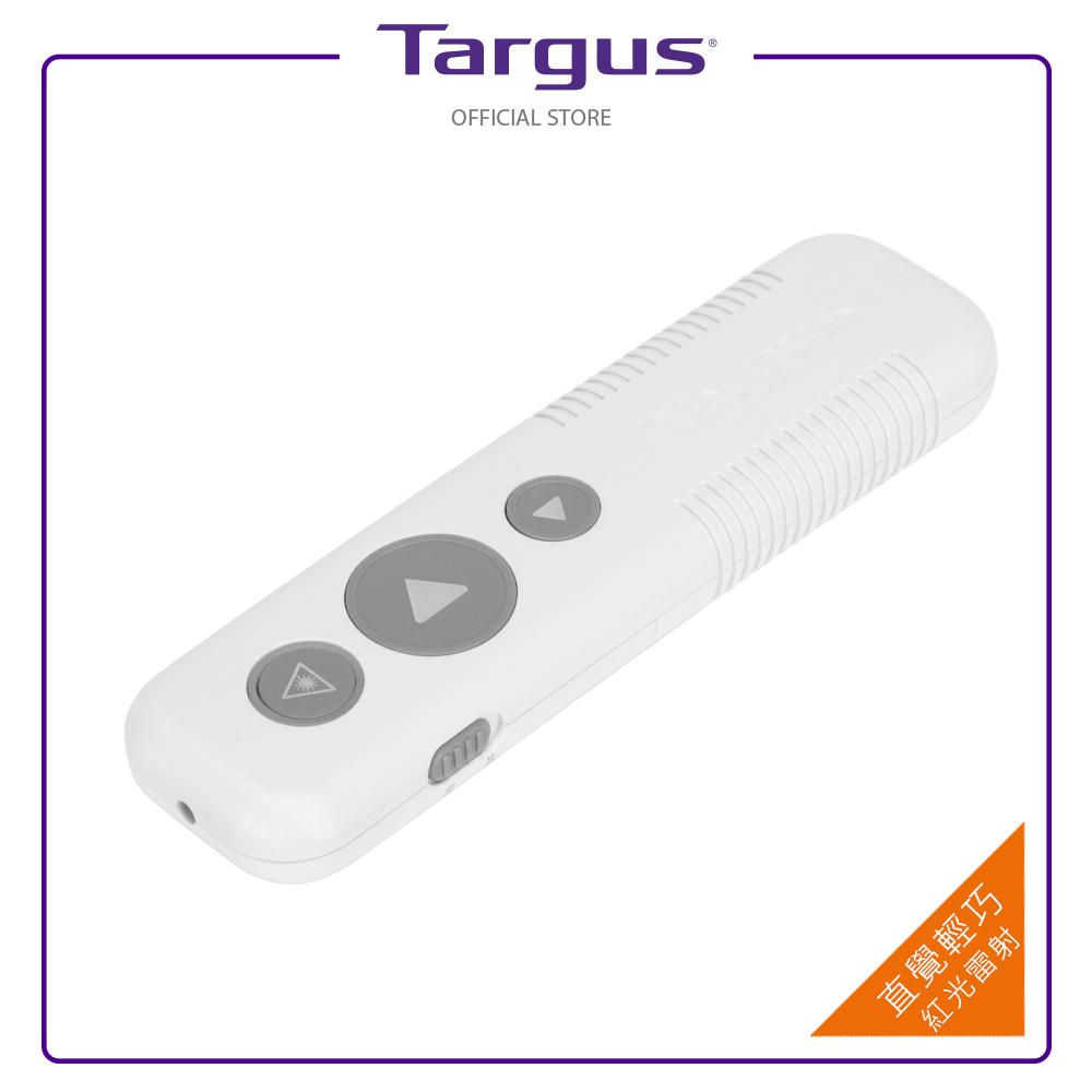 Targus AMP30 無線雷射簡報器 product image 1