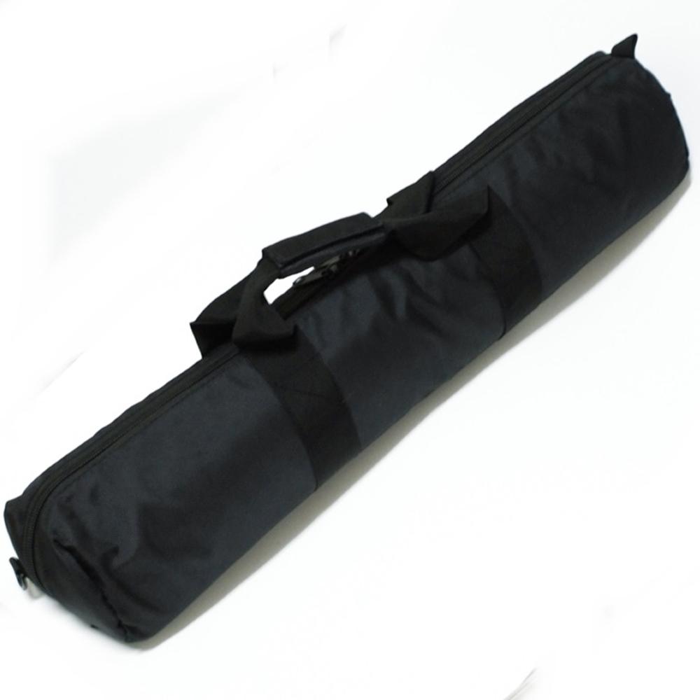 點點鼠標三腳架袋附背帶(長約80cm/周長約54cm)適長度小於77cm/直徑小於16cm的三腳架或燈架
