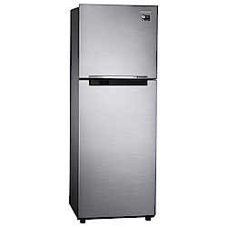 SAMSUNG三星 237L 1級變頻2門電冰箱
