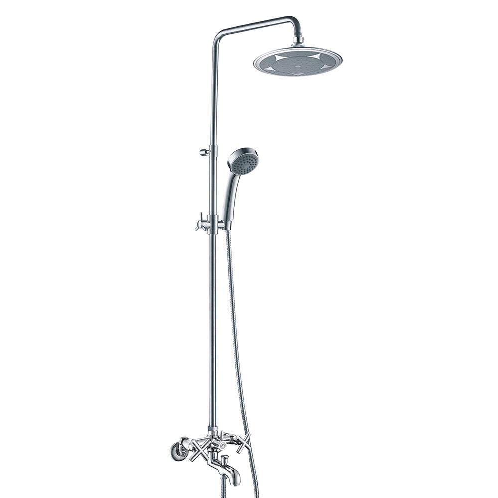 Homeicon 艾娜淋浴花灑YV-78-68