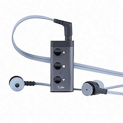 TCSTAR 無線藍牙接收器 TCE6845GR