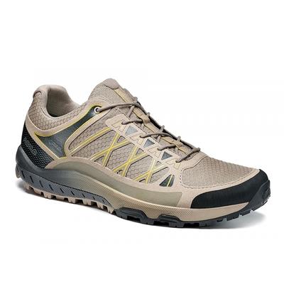 ASOLO 女款 GTX 低筒越野疾行健走鞋 Grid GV A40501/A900 / 城市綠洲