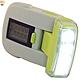 月陽液晶顯示計步器帶3LED手電筒(HZ-811) product thumbnail 1