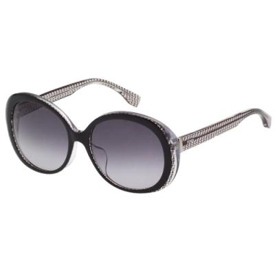 [時時樂限定]FENDI太陽/光學眼鏡(共多款)