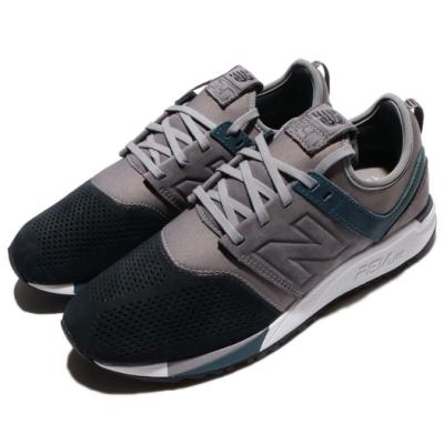 New Balance 休閒鞋 MRL247N4 D 運動 男鞋