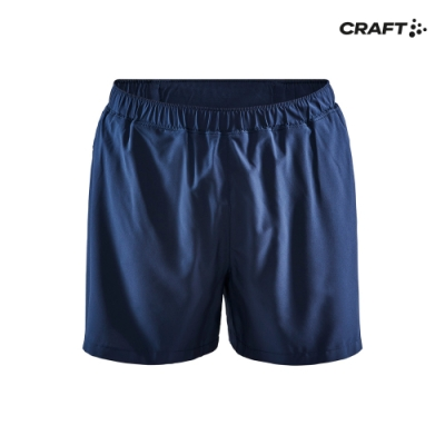 CRAFT ADV Essence 5 Stretch Shorts M 運動短褲 1908763-396000
