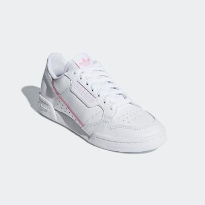 adidas CONTINENTAL 80 經典鞋 女 G27722