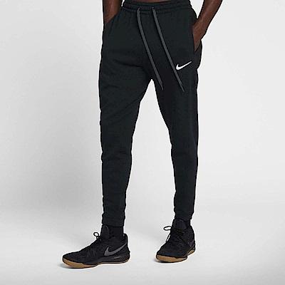 Nike 長褲 Dry Showtime Pant 男款