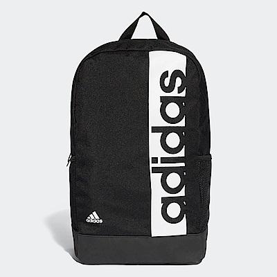 adidas 專業運動後背包 S99967