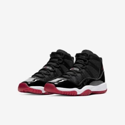 Nike Air Jordan 11 Retro 女鞋