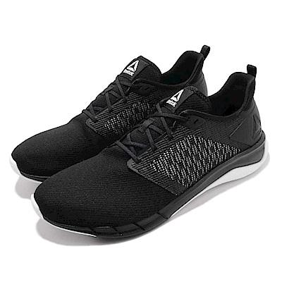 Reebok 慢跑鞋 Print Run 3.0 運動 男鞋