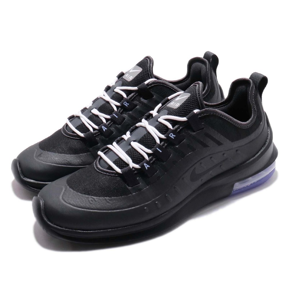 Nike Air Max Axis PREM 男鞋 | 休閒鞋 |