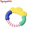 日本《樂雅 Toyroyal》經典環形固齒器