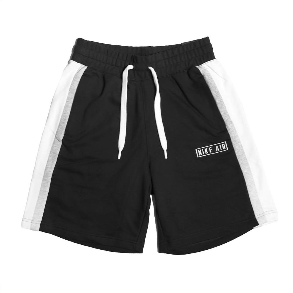 Nike 短褲 NSW French Terry 運動 男款