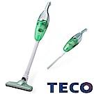 TECO東元 手持無線鋰電吸塵器 XYFXJ601