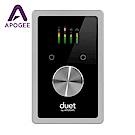 [無卡分期-12期] Apogee Duet 2 錄音介面