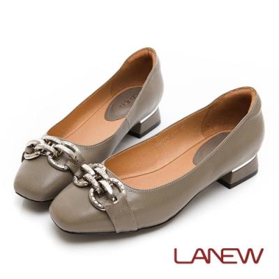 LA NEW 呵護 SO Lite 彈力減壓 低跟鞋(女225044047)