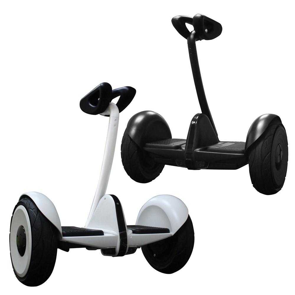 IS愛思 9S 10.5吋智慧控制電動平衡車