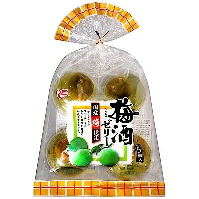 ACE 梅酒果凍(400g)