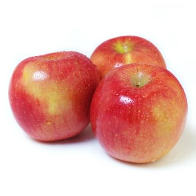 愛上水果 美國富士蘋果20顆禮盒裝*2盒(約220g/顆)