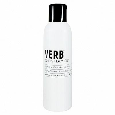 VERB 幽靈抗毛躁滋潤乾護髮油噴霧 250ml Ghost Dry Oil Spray