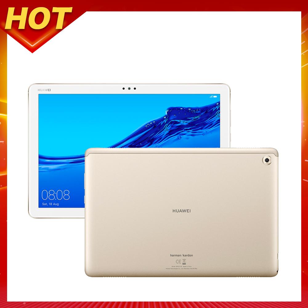 HUAWEI MediaPad M5 Lite(3G/32G)10.1吋平板電腦