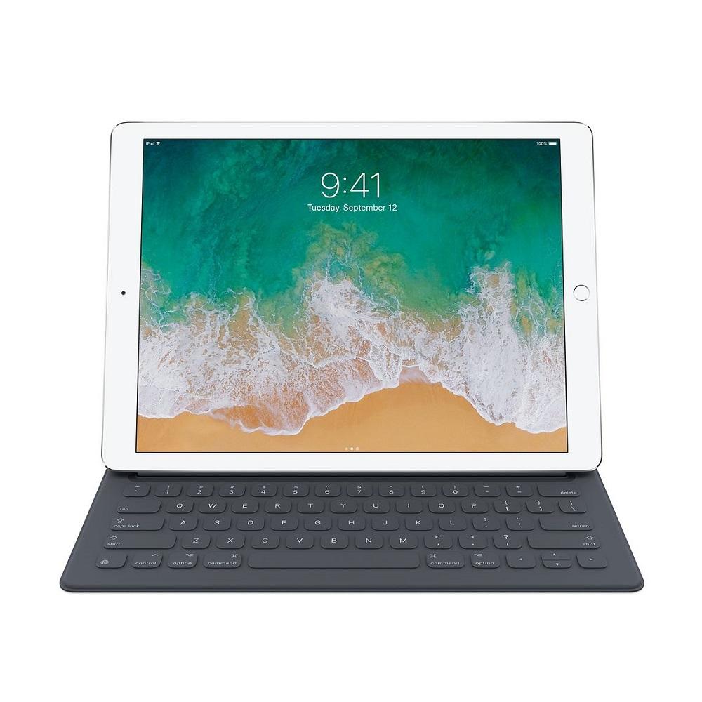 Smart Keyboard,適用於 12.9 吋 iPad Pro - 美式英文
