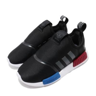 adidas 休閒鞋 NMD 360 I 經典 童鞋
