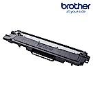 【Brother】TN-263BK 原廠標準容量黑色碳粉匣