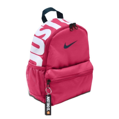 Nike 後背包 Brasilia JDI Kids BP