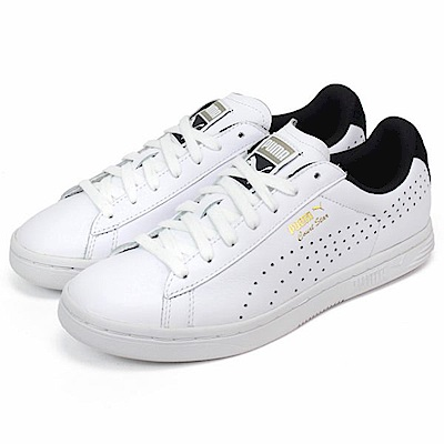 PUMA 復古鞋 COURT STAR 男鞋