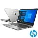 HP 240 G8 銀(i5-1035G1/8G/Radeon RX620-2G/512G SSD/W10P/FHD/14吋) product thumbnail 1