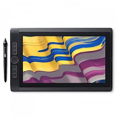 福利品-Wacom MobileStudio Pro13專業繪圖平板電腦i5 128G