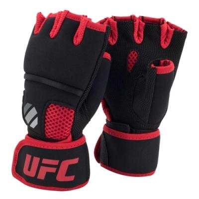UFC-快拆型內層手套