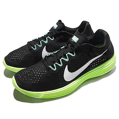 Nike 慢跑鞋 Lunaracer 4  男鞋