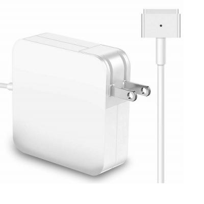 MACBOOK AIR 充電器 APPLE A1436 45W MAC AIR 變壓器副廠