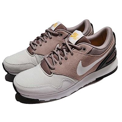 Nike 慢跑鞋 AIR VIBENNA 男鞋