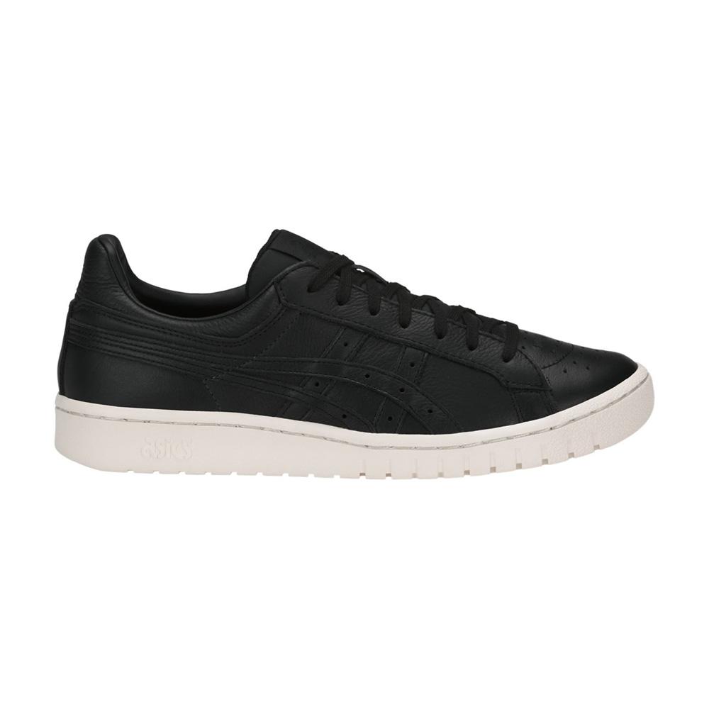 ASICS GEL-PTG 休閒鞋 HL7X0-9090