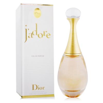 Dior 迪奧 J Adore 真我宣言淡香精100ml EDP-香水航空版